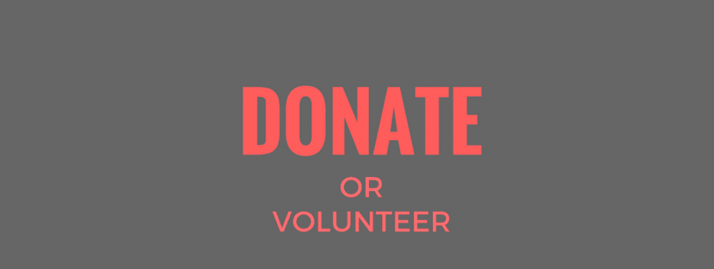 Donations-Volunteer-Decatur-IL