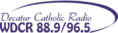 Decatur Catholic Radio