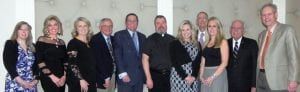 WDCR board members