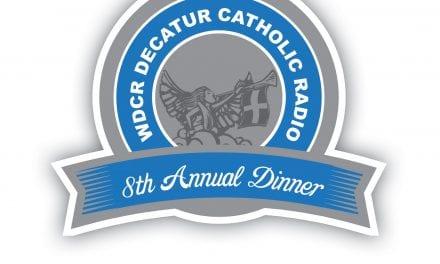 WDCR 8th Annual Dinner