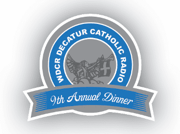 WDCR 9th Annual Dinner Cancelled