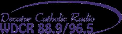 Decatur Catholic Radio