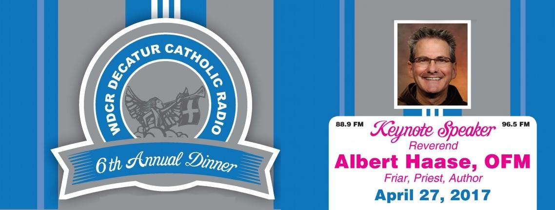WDCR 6th Annual Dinner